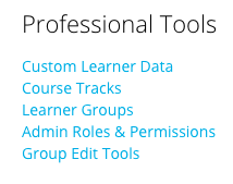 Professional_Tools.png