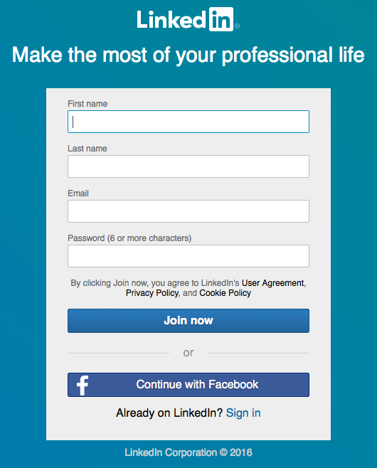 How Do I Add A Linkedin Certification Emtrain Help Center